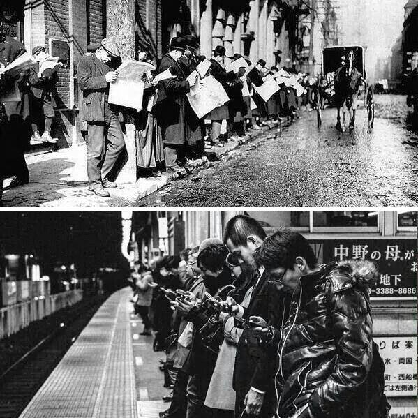 anti-social-as-the-early-1900s